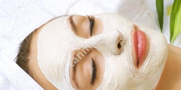 Маски для лица (ночные)