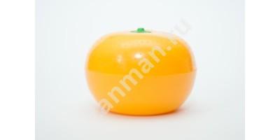 Крем для рук  Апельсин ORANGE