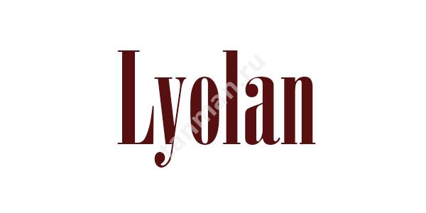 Lyolan