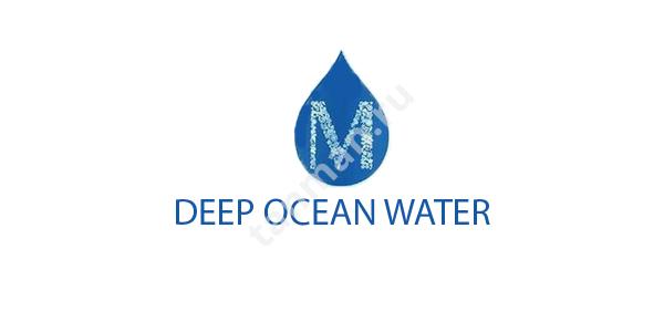 Moisturizing Tender (природная морская вода)