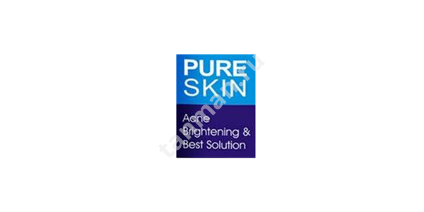 Pure Skin (анти акне)