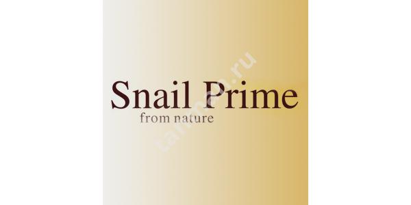Snail Prime (муцин улитки первичный)
